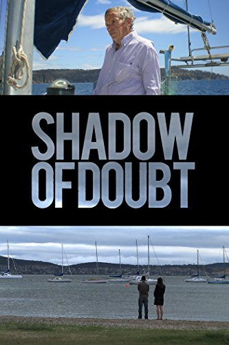 Summary of movie doubt