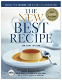 Image of The New Best Recipe: All-New Edition
