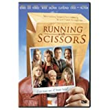 Running With Scissors (Widescreen)