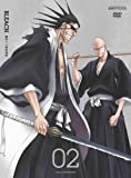 BLEACH ������⿯���� 2 [DVD]