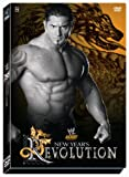 Wwe: New Year's Revolution [DVD] [Region 1] [US Import] [NTSC]