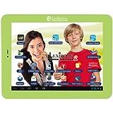Lexibook - MFC181FR - Jeu Électronique - Tablet Advance 2 - Version FR