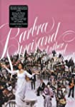 Barbra Streisand... and Other Musical...