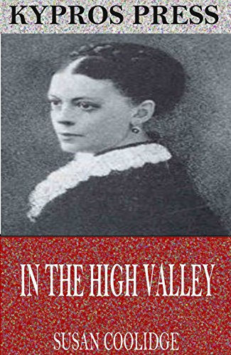in-the-high-valley-english-edition
