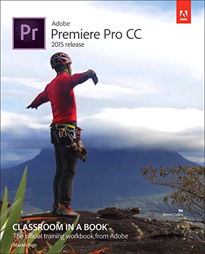Lightroom Transformations: Realizing your vision with Adobe Lightroom plus Photoshop download