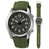 [JVI]CASIO rv OVERLAND I[o[h \[[dgv OVW-100BJ-3AJF Y