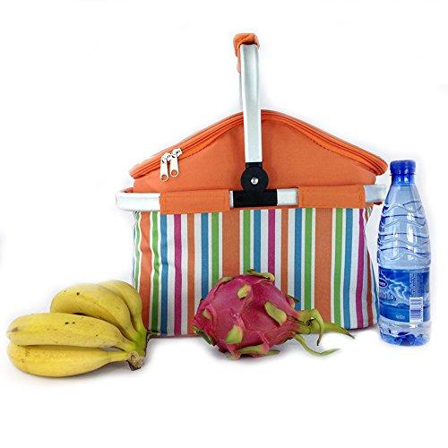 stoga-bkg003-isolato-pieghevole-del-dispositivo-di-raffreddamento-picnic-basket-tote-bag-termica-ran