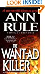 The Want-Ad Killer (True Crime)