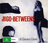 16 Lovers Lane (Remastered & Bonus Cd) [Edizione: Regno Unito]