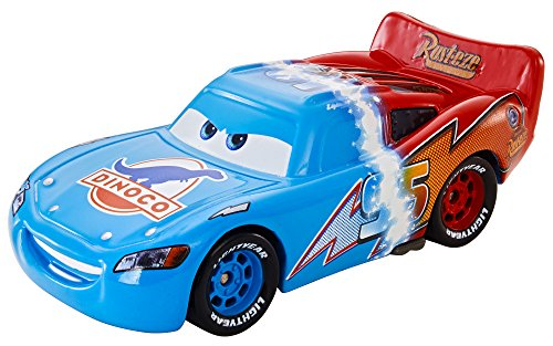 DisneyPixar-Cars-Diecast-Transforming-Lightning-Mcqueen-Vehicle