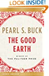 The Good Earth (The Good Earth Trilog...