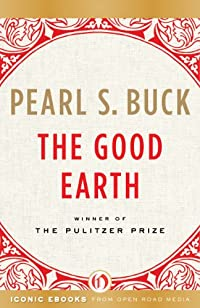 The Good Earth by Pearl S. Buck ebook deal