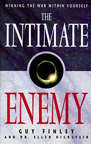 Flaresh juni 2014 the intimate enemy winning the war within yourself by guy finley fandeluxe Choice Image