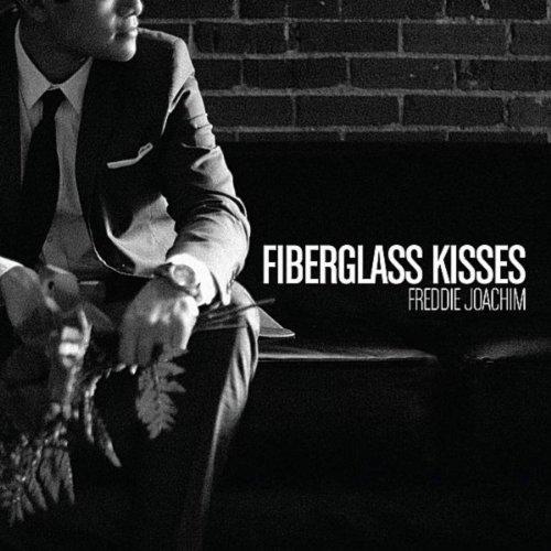fiberglass-kisses