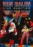 Van Halen: Live Rarities