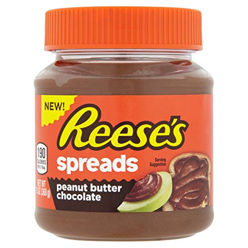 the-hershey-company-reeses-peanut-butter-and-chocolate-spread-2er-pack-2-x-368-ml