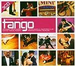 Tango: Beginners Guide To