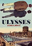 Image of Ulysses (Annotated)