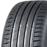 Nokian Nokian H 185/65 R14 90H XL Normal Tyre