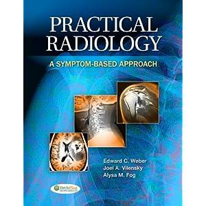 Practical Radiology: A Symptom-Based Approach