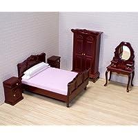 Deluxe Bedroom Furniture