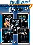 Harry Potter Solos (violin/CD) --- Vi...