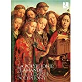The Flemish Polyphony