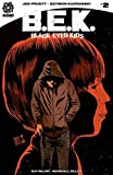 img - for BLACK EYED KIDS #2 (MR) book / textbook / text book