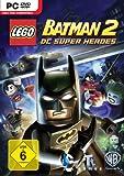 LEGO Batman 2 - DC Super