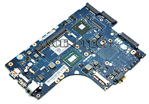 Click to buy LENOVO 90002932 Lenovo IdeaPad S400 Laptop Motherboard w/ Intel i3-3217U 1.8Ghz - From only $173.28