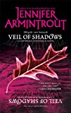 Veil of Shadows (Lightworld/Darkworld Novels)
