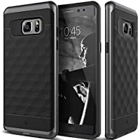 Caseology Cases for Galaxy S7/Note 7 / iPhone SE / LG G5 starting at