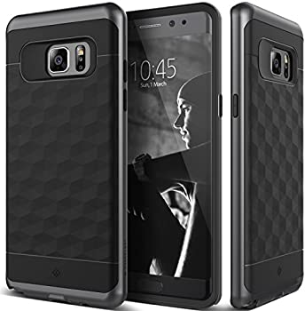 Caseology Smartphone Cases