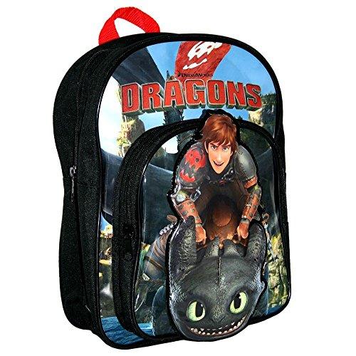 dragons-bambini-zaino-drago-sdentato-e-coach-hiccup-24-x-31-x-11-cm
