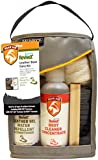 McNett ReviveX Leather Boot Care Kit