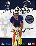 echange, troc Cycling Manager