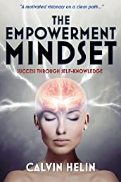 Empowerment Mindset: Success Through Self-Knowledge
