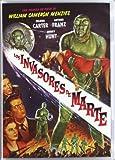 Invaders From Mars (Los Invasores De Marte) [DVD]