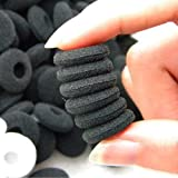 High-quality headphone sponge cover, soft foam material Brand New Hot