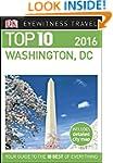 DK Eyewitness Top 10 Travel Guide Was...