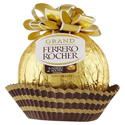 ferrero-rocher-grand-chocolate-125-g