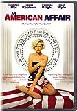 An American Affair [Import]