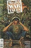 Weird War Tales, 1st Edition