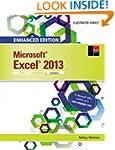 Enhanced Microsoft� Excel� 2013: Illu...