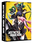 Aesthetica of a Rogue Hero - Complete...