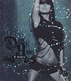 イ・ヒョリ2集 - Dark Angel (韓国盤)