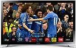 Samsung Series 4 UE32H4500 32-inch Wi...