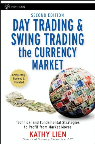 Day Trading and Swing Trading the Currency Market: Technical and Fundamental Strategies to Profit from Market Moves (Wiley Trading) Reviews