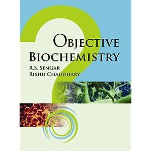Objective Biochemistry