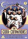echange, troc Good Companions, the: the Comp [Import anglais]